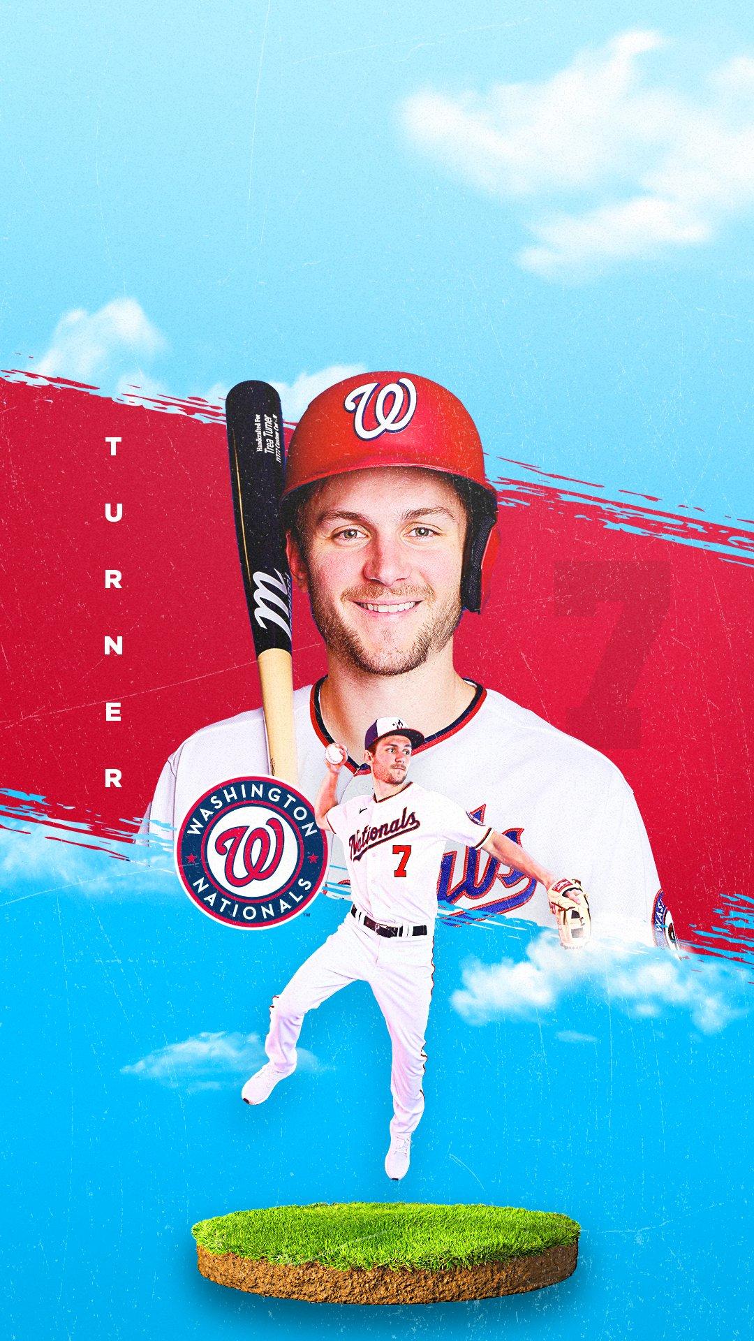 Washington Nationals Wallpaper Washington Nationals