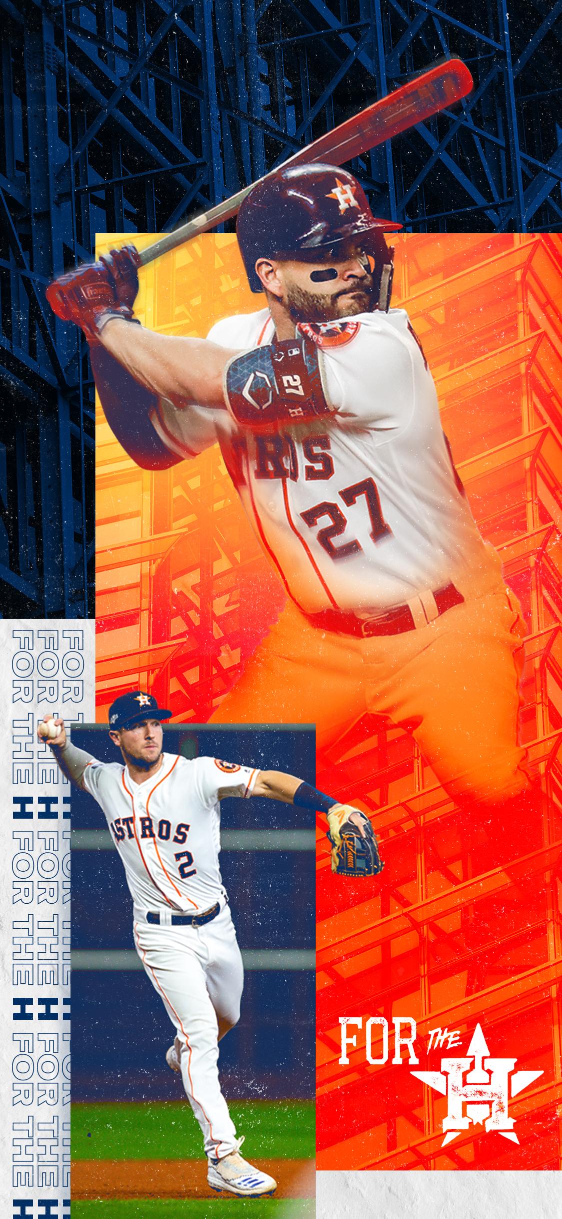 Astros Wallpaper Houston Astros