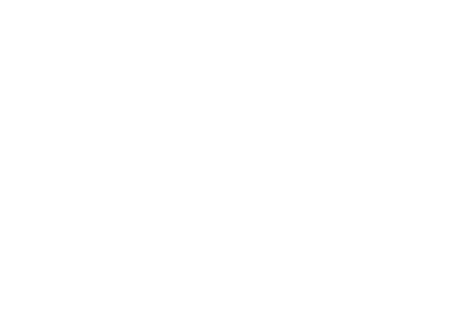 For The A Atlanta Braves