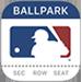 Ballpark app
