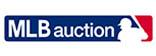 MLB.com Auctions