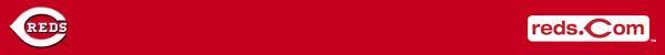 reds.com