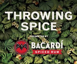 300x250_Bacardi_Throwing_Spice.jpg