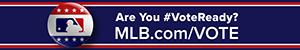 MLB_VOTE_300x50_V3.jpg