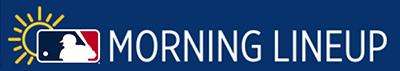 Morning Lineup Logo