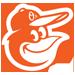 Orioles.com