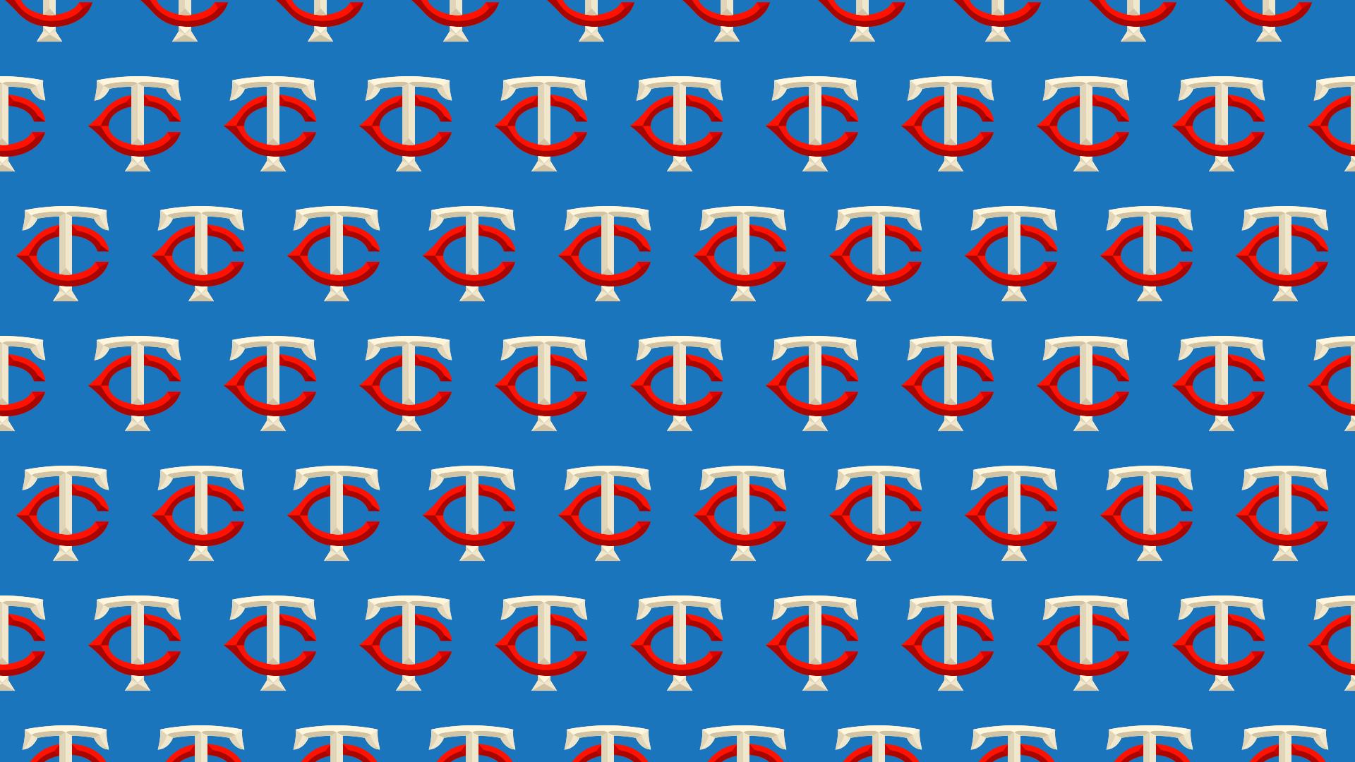 Twins Wallpapers Minnesota Twins